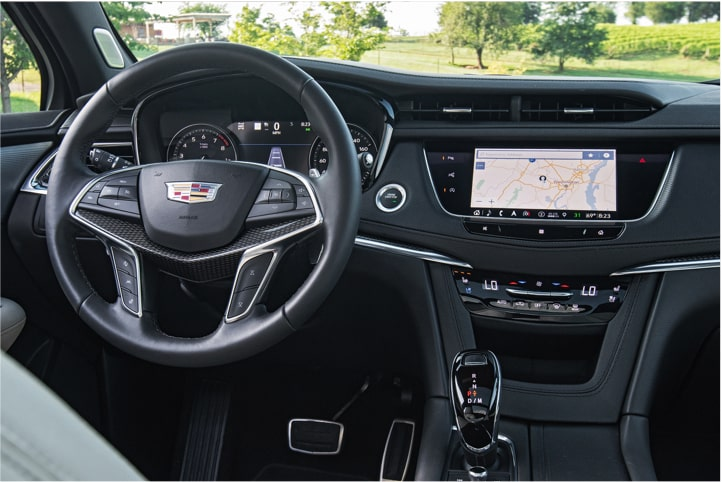 xt5-performance-features-selectable-modes-l