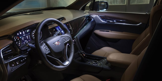 vehicles-xt6-gallery-interior-01