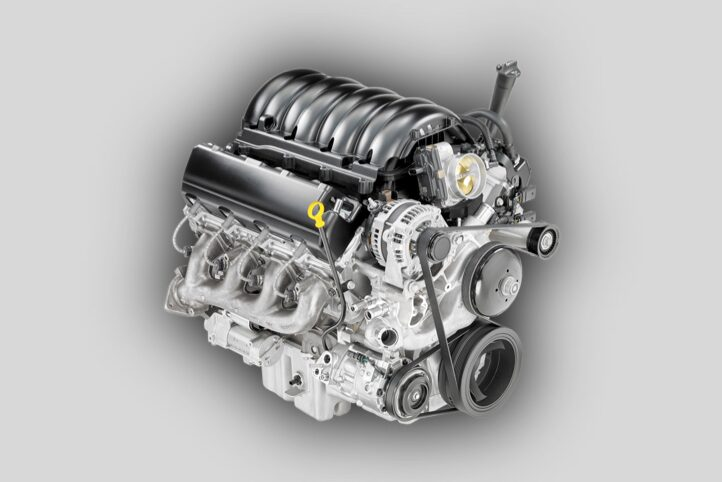 2021-escalade-standard-engine-l