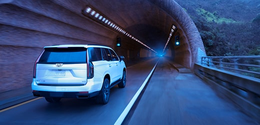2021-escalade-air-ride-adaptive-suspension-s