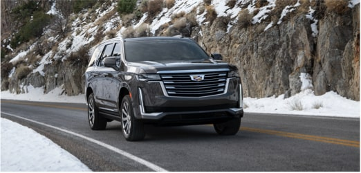 2021-escalade-independent-rear-suspension-s