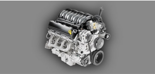 2021-escalade-standard-engine-s
