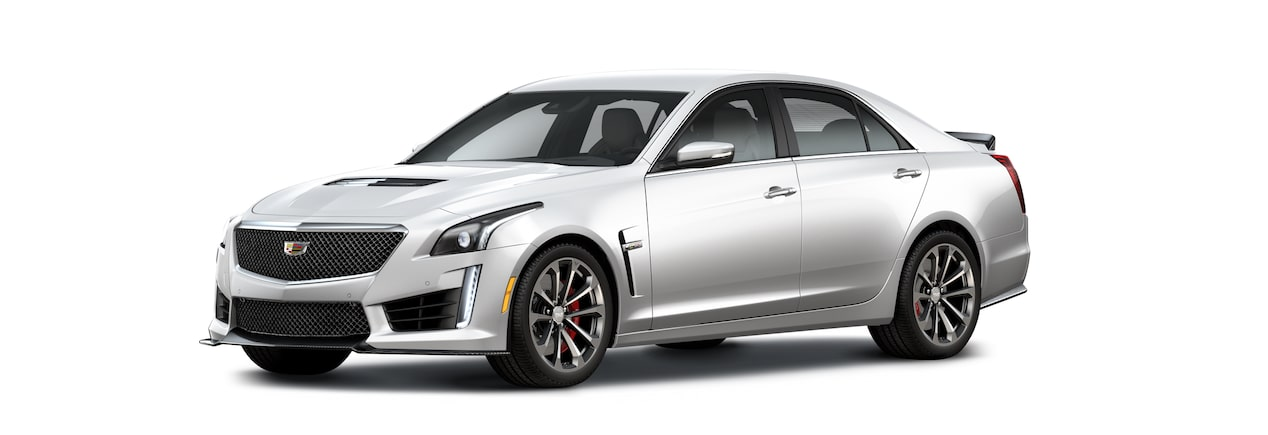 vehicle-jellybean-cts-v-platinum