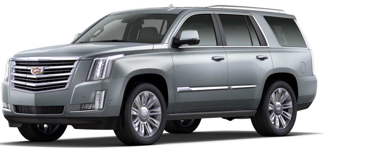 vehicles-suvs-escalade.png