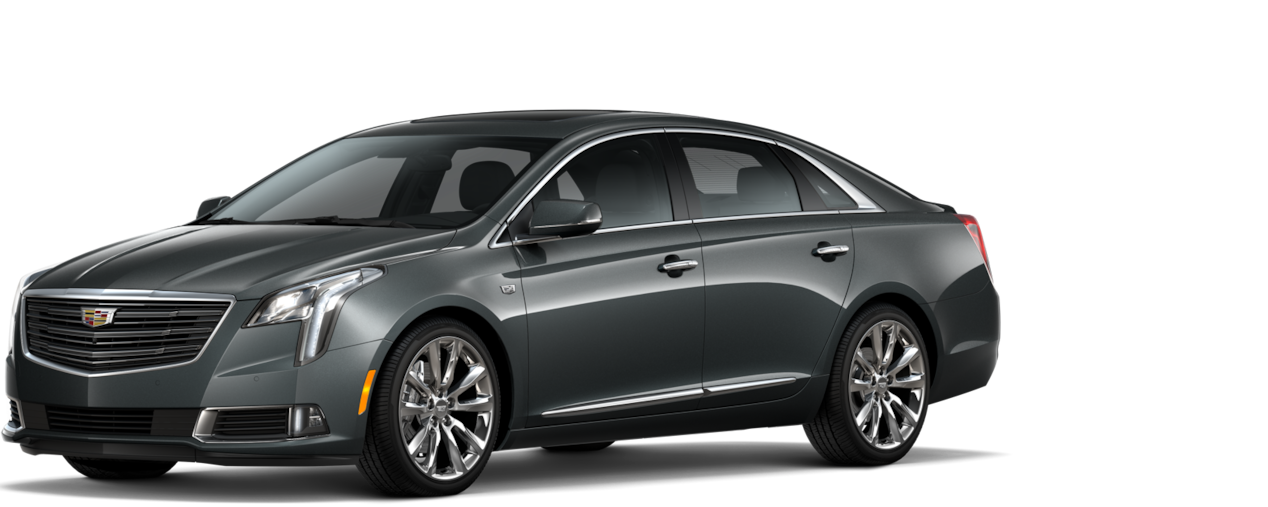 vehicles-sedans-xts.png