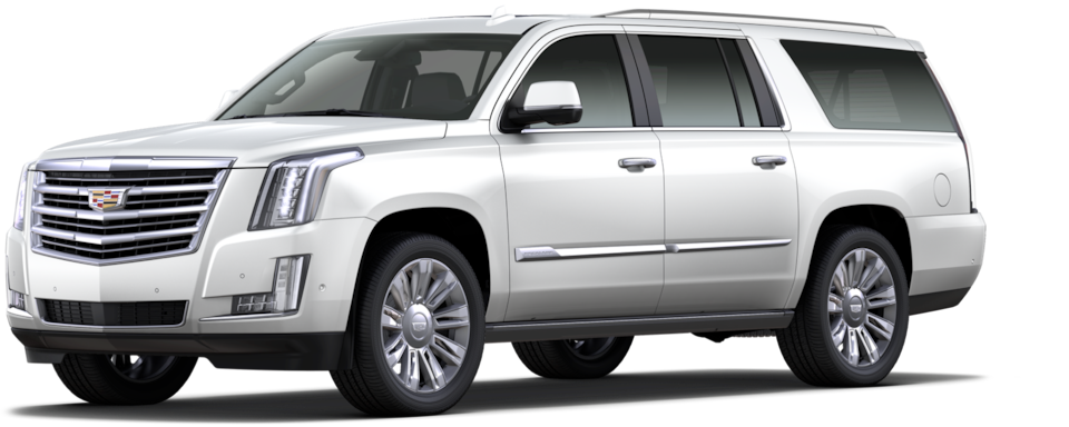 vehicles-suvs-escalade-esv