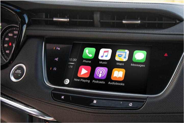 xt5-interior-features-phone-integration-fpo