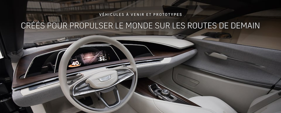 vehicles-future-masthead